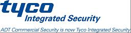Tyco - Click here for Tyco Integrated Security products